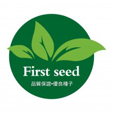 莱阳一品种子销售中心