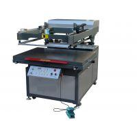 沈阳移印机丝印机烫金机热转印机价格,沈阳印刷机生产厂家,沈阳印刷设备生产代理
