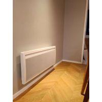 供应法国原装进口赛蒙电暖气片Amadeus-2000W 低价批发 _法国原装