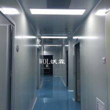 供应专业无尘无菌车间|无菌室净化工程|无菌车间装修