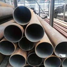 兰州厚壁合金管15CrMoG合金无缝钢管衡钢总代理,15CrMoG合金管