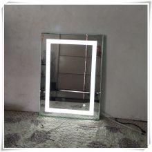 壁挂式led灯光镜高清智能防雾卫浴镜子化妆镜浴室镜卫生间镜子
