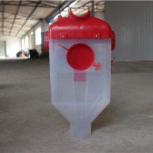 母猪透明定量杯多少钱-牧鑫养殖品质高价格低