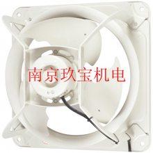 原装EWF-35DSA 日本三菱工业排气扇 25ATA销售