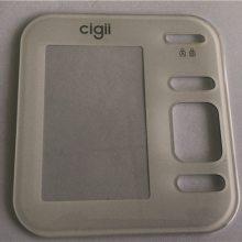 仪表仪器面板报价-汕尾仪表仪器面板-仁睿电子科技有限公司