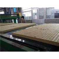 吉安玻纤水泥保温岩棉防火复合屋面板5cm/每平米报价