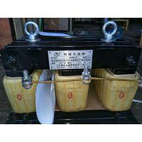 BP8Y-912/2225频敏变阻器4串2并配400LB-10电机200KW