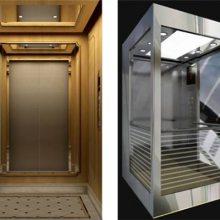 俊迪电梯(图)-家用电梯维修-长治家用电梯