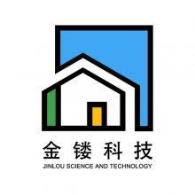 杭州金镂智能科技有限公司