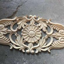 厂价直销 木工加工中心 红木雕刻机 白木专业雕刻 乐器木工加工