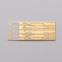精细PCB板 精细化电路板 精细电路板 线路板 微米级高精度电路板 定制加工打样