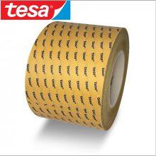 原装进口 德莎TESA51972 金属粘贴双面胶 金属粘贴双面胶