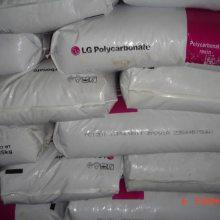 韩国LG/PC/LD7600/阻燃V2/电气/电子应用领域/照明漫射器/照明装置/原料