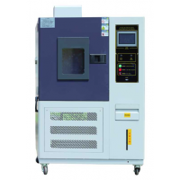 BND-M-1000L-40博纳德品牌可程式恒温恒湿试验机/恒温恒湿箱