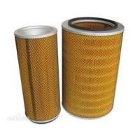 粉尘过滤器滤筒除尘器滤芯大型空分自洁式空气滤筒