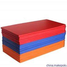 专业柔道垫-专业柔道垫定制-华滨体育(优质商家)