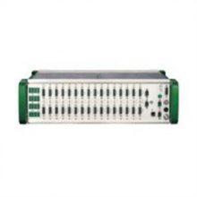 IMC数据线接头ACC/DSUB-UNI2