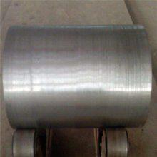 ZG35Cr26Ni12炼油厂加热炉构件量大从优