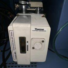 瑞士光谱仪ARL9900XP真空泵S704812现货