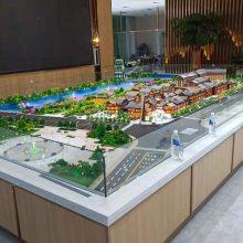 沙盘模型房产销售沙盘模型菏泽沙盘模型公司济宁沙盘