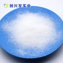 轻质抹灰石膏石膏砂浆无机保温砂浆用50-70-90目玻化微珠