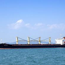 中国马来西亚快递海运为什么时间不能确定?