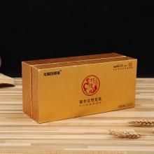 深圳厂家礼品盒定制,***化妆品礼盒烫金设计定做
