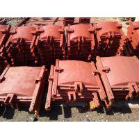 1.5米手动铸铁闸门价格 铸铁闸门的使用方法及操作 翔禹水利