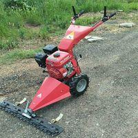 亚博国际真实吗机械 家用水稻割草机 小型农村打草机 小型汽油割草机草坪打草机厂家