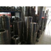 锦祥高强不锈钢型材生产基地
