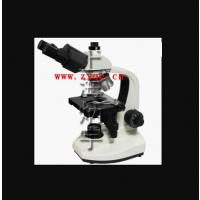 三目生物显微镜电脑型(中西器材) 型号:SBYH-XBM-370E库号:M403286