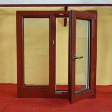 江阴系统门窗,断桥铝一体窗,阳光房设计制作安装