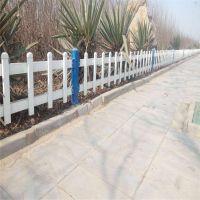公路草坪护栏 森林公园草坪护栏 机场隔离栏