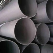 SS304不銹鋼焊管外壁可噴砂 可拋光/SS304不銹鋼管道