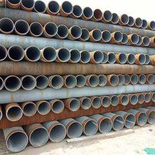浇灌井花眼管325mm、优质焊接滤水管273mm打井过滤管完美井管