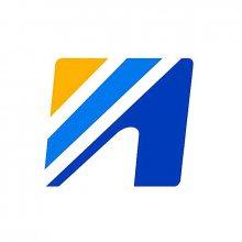 合肥天海电仪技术有限公司