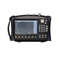 思仪3680A/B天馈线测试仪
