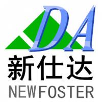 江苏新仕达环保科技有限公司