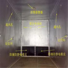 安全达标解放J6危险品运输车有哪些要注意的