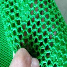 环保柔性防风抑尘网 砂石料防风抑尘网 阻燃防火防尘防风网