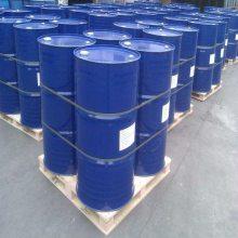 食品级丙二醇厂家 乳化剂丙二醇生产厂家