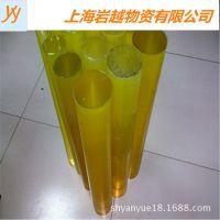 批发优力胶,聚氨酯、。防静电PU板、防静电聚氨酯规格齐全