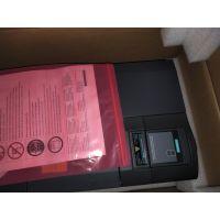 6SE6440-2UD31-5DA1MM440变频器22KW6SE6440-2UD315DB1西门