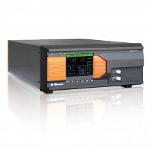 3Ctest/3C测试中国HNS200高压噪声模拟器