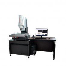 深圳思瑞SVM II系列手动影像测量仪 serein二次元测量仪