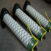 山东省直销MQT-120/2.3型气动锚杆钻机