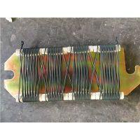 """周口RS56-250M1-8/5J电阻器带有外壳的代号为""""X"""""""