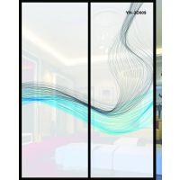3D打印中空玻璃,誉华夹丝玻璃,私人定制,来图定做都可