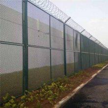 成都监狱刀刺隔离网生产厂家,防攀爬网规格