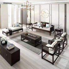 家居装修的选择 客厅家具的选择 客厅沙发 巨龙家具定制